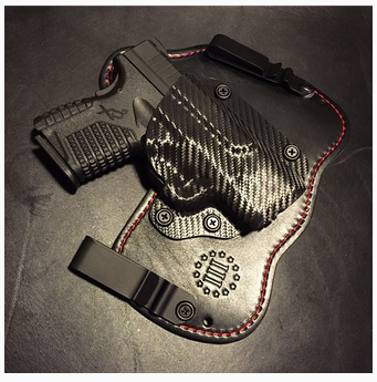 xds-kydex-holster.png